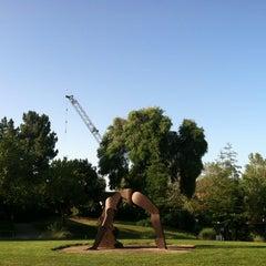 Photo taken at Diablo Valley College by Alyssa on 5/18/2012