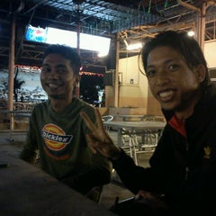 Photo taken at Restoran Siang Malam Roy by Alil K. on 4/7/2012