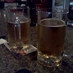 Photo taken at Ninety Nine Restaurant by Janessa N. on 10/25/2011