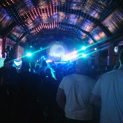 Photo taken at Keystone Festival Bar by Stephen T. on 1/28/2012