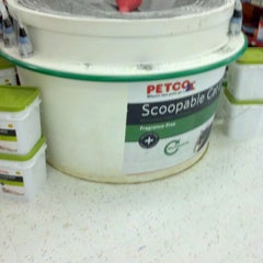 Photo taken at Petco by Ray C. on 3/2/2012