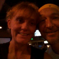 Photo taken at The Greene Turtle by Diane P. on 9/11/2011
