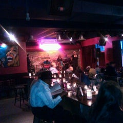 Photo taken at Warmdaddy's by Tequila R. on 4/23/2012