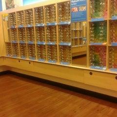 Photo taken at Walmart Supercenter by DeAngela F. on 8/23/2012