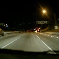 Photo taken at Carmageddon by drea on 7/16/2011
