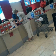 Photo taken at JCPenney by Caramels' D. on 7/10/2012