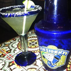 Photo taken at Chili's Grill & Bar by Jose R. on 3/25/2012