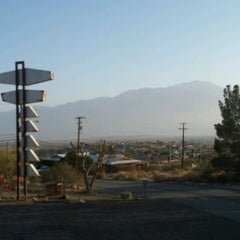 Photo taken at Hope Springs Motel Resort by Lisa L. on 5/13/2012
