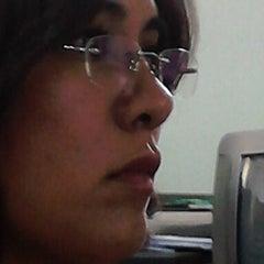 Photo taken at Periódico  El Vigía by Dulce E. on 8/29/2012
