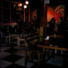Photo taken at dujjarid by Bob_vw ม. on 2/7/2012