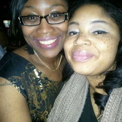 Photo taken at Brothers Lounge by Alexandria T. on 4/28/2012