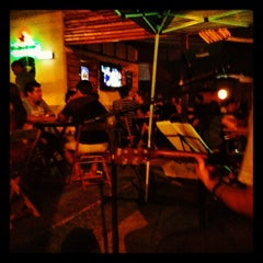 Foto tirada no(a) Bar Maturato por Raul B. em 7/5/2012