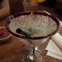 Photo taken at El Torito by John L. on 6/12/2012