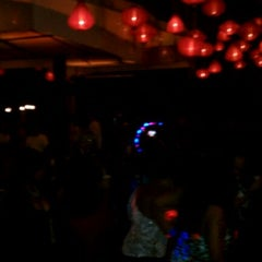 Photo taken at Tantra by Charles S. on 1/27/2012
