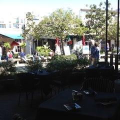 Photo taken at Belford's Savannah Seafood & Steaks by ashley c. on 3/10/2012