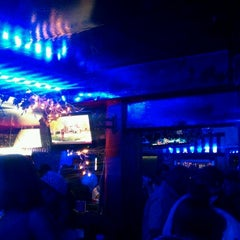 Photo taken at The Cork by Carla T. on 6/23/2012