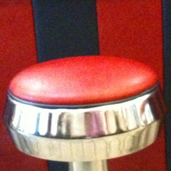 Photo taken at Montclair Diner by Frank R. on 12/18/2011