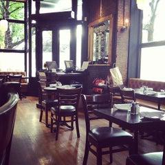 Photo taken at The Hamilton Inn by Christine D. on 7/23/2012
