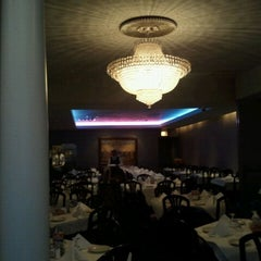 Photo taken at Viceroy of India by Helena J. on 10/20/2011