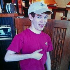 Photo taken at Potbelly Sandwich Shop by Jordan T. on 8/8/2012