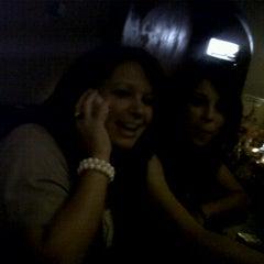 Photo taken at Sloeber by Julie 🎀 on 9/9/2011