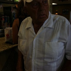 Photo taken at McDonald's by Noelle M. on 8/15/2011