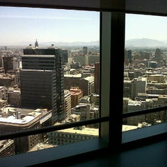 Photo taken at Synapsis Miraflores by Marcelo G. on 12/20/2011