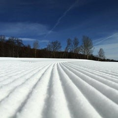 Photo taken at Sugarbush Resort - Lincoln Peak by Jeff G. on 2/21/2012