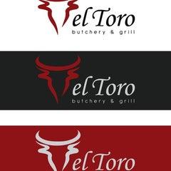 Photo taken at El Toro Butchery & Grill by Adamo on 6/12/2011