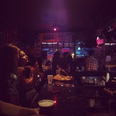 Photo taken at Long Wong's At The Firehouse by Amy B. on 4/21/2012