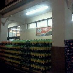 Photo taken at Northgate Gonzalez Markets by Bridget M. on 1/13/2012