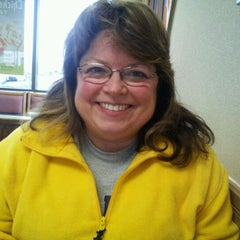 Photo taken at Whataburger by David T. on 3/9/2012