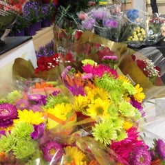 Photo taken at Publix by Gary O. on 6/16/2012