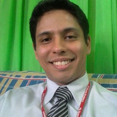 Foto tirada no(a) Herbalife Espaco Vida Saudavel Esmeralda por Alan R. em 1/9/2012