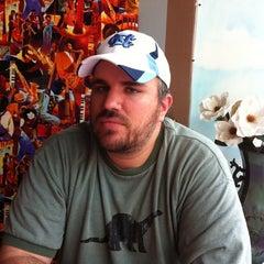 Photo taken at Beef 'O' Brady's by @SocialShark on 8/16/2011