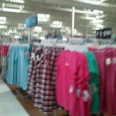 Photo taken at Walmart Supercenter by Mitchell O. on 6/26/2012