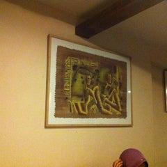 Photo taken at Artifacts by Ullash P. on 7/19/2012