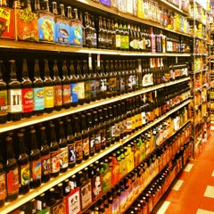 Photo taken at Eagle Provisions by Larry K. on 8/12/2012