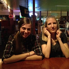 Photo taken at Highlands Brew Pub by Ethan H. on 3/24/2012