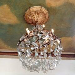 Das Foto wurde bei Café Feynsinn von Thorsten am 6/21/2012 aufgenommen