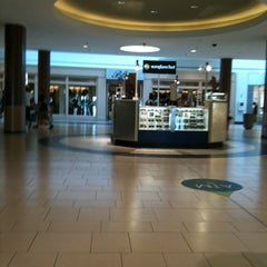 Photo taken at Town East Mall by Edgar R. on 7/12/2012