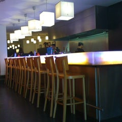 Photo taken at Wok A Way by zofie on 1/21/2011