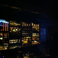 Photo taken at Nupera by Engin A. on 3/31/2012