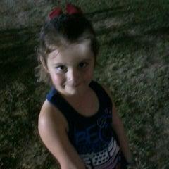 Photo taken at Point Mallard Park by Heather C. on 5/27/2012