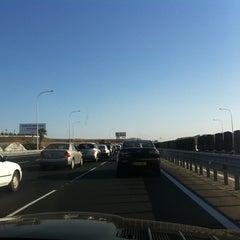Photo taken at Highway by Petran on 7/5/2011