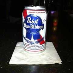 Photo taken at Rocket Bar by Bob C. on 7/18/2012