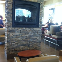 Photo taken at McDonald's by Cait M. on 7/8/2012