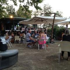 Photo taken at Baracca di Codivilla by Massimo B. on 7/26/2012