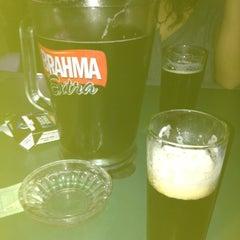 Photo taken at Urbano by Minnoska V. on 3/23/2012
