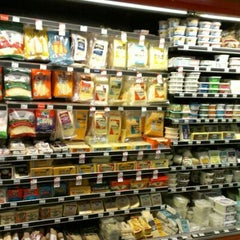Photo taken at Whole Foods Market by FreshFoodLA: W. on 6/23/2012